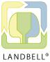 saniSCOUT - Teilnehmer am Befreiungssystem der Landbell AG
